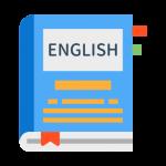 icon-一般課程