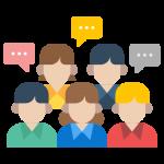 icon-小團體課程