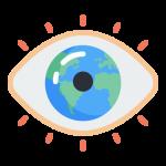 icon-拓展國際觀