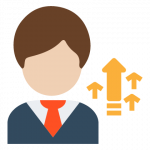 icon-提升就業競爭力