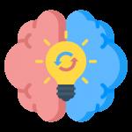 icon-換位思考的重要