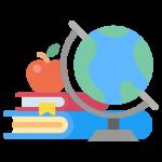 icon-綜合課程